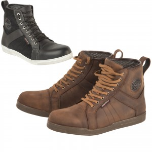22380-Akito-Citizen-Motorcycle-Boots-1600-1
