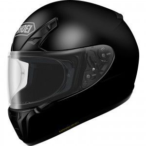 22679-Shoei-RYD-Plain-Motorcycle-Helmet-Black-1600-1