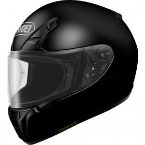 22679-Shoei-RYD-Plain-Motorcycle-Helmet-Black-1600-1