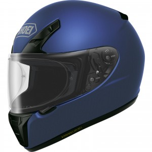 22679-Shoei-RYD-Plain-Motorcycle-Helmet-Matt-Blue-Metallic-1600-1