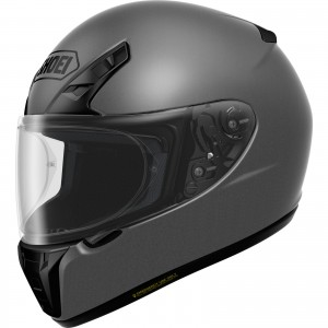 22679-Shoei-RYD-Plain-Motorcycle-Helmet-Matt-Deep-Grey-1600-1