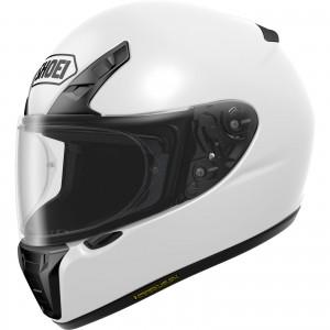 22679-Shoei-RYD-Plain-Motorcycle-Helmet-White-1600-1