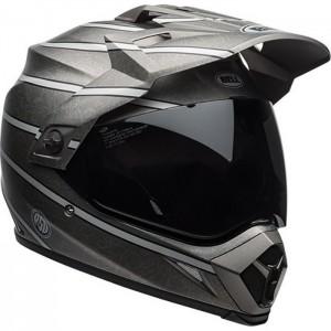 23250-Bell-MX-9-Adventure-MIPS-RSD-Dual-Sport-Helmet-Silver-700-1