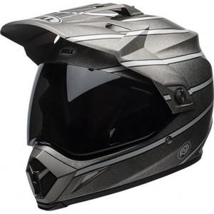 23250-Bell-MX-9-Adventure-MIPS-RSD-Dual-Sport-Helmet-Silver-701-9