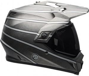 23250-Bell-MX-9-Adventure-MIPS-RSD-Dual-Sport-Helmet-Silver-761-5