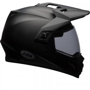 MX-9-Adventure-MIPS-Solid