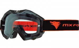 MX Force - Magen Solid