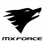 mx-force