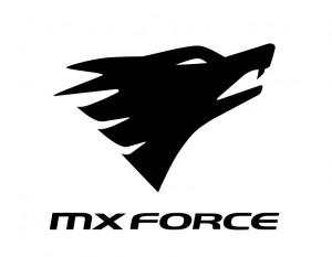 mx-force