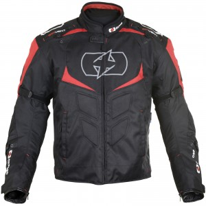 11423-Oxford-Melbourne-2.0-Mens-Short-Motorcycle-Jacket-Black-Red-1600-1