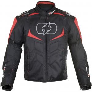 11423-Oxford-Melbourne-2.0-Mens-Short-Motorcycle-Jacket-Black-Red-1600-1