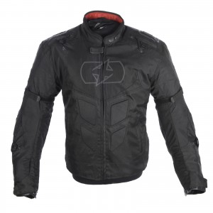 11423-Oxford-Melbourne-2.0-Mens-Short-Motorcycle-Jacket-Stealth-Black-1600-1