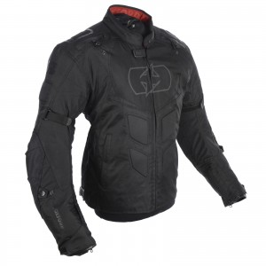 11423-Oxford-Melbourne-2.0-Mens-Short-Motorcycle-Jacket-Stealth-Black-1600-2