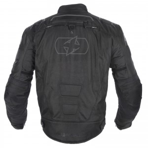 11423-Oxford-Melbourne-2.0-Mens-Short-Motorcycle-Jacket-Stealth-Black-1600-3