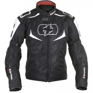 11424-Oxford-Melbourne-Air-2.0-Mens-Short-Motorcycle-Jacket-Black-White-1600-1
