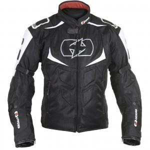 11424-Oxford-Melbourne-Air-2.0-Mens-Short-Motorcycle-Jacket-Black-White-1600-1