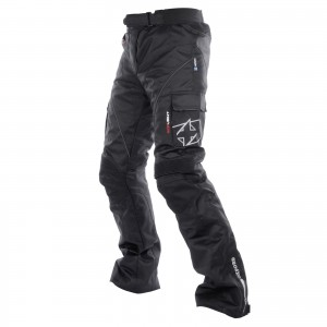 The Oxford Wildfire 2.0 Motorcycle Trousers
