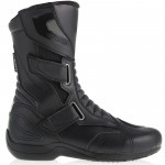 12110-Alpinestars-Roam-2-WP-Motorcycle-Boots-Black-1600-2