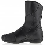 12110-Alpinestars-Roam-2-WP-Motorcycle-Boots-Black-1600-4