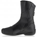 12110-Alpinestars-Roam-2-WP-Motorcycle-Boots-Black-1600-4