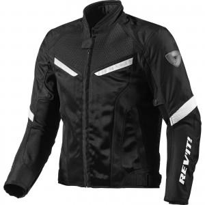 12218-RevIt-GT-R-Air-Jacket-BlackWhite-1600-1