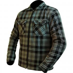 14006-ARMR-Moto-Aramid-Check-Motorcycle-Shirt-Grey-Black-1600-1
