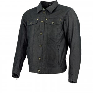 14314-Richa-Denim-Legend-Motorcycle-Jacket-1600-0