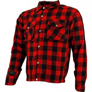 14315-Richa-Lumber-Motorcycle-Shirt-Red-Black-1600-1