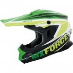 14346-MX-Force-Race-Neptunus-Motocross-Helmet-Green-1600-1