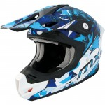 14348-MX-Force-MHM39-Raz-V-Motocross-Helmet-Blue-1600-1