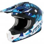 14348-MX-Force-MHM39-Raz-V-Motocross-Helmet-Blue-1600-1