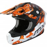 14348-MX-Force-MHM39-Raz-V-Motocross-Helmet-Orange-1600-1