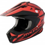 14350-MX-Force-MHS39-Jet-G-Motocross-Helmet-Red-Black-1600-1