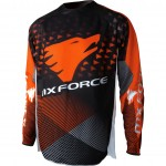 14352-MX-Force-Tackle-Mirage-Motocross-Jersey-Orange-1464-1