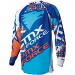 14353-MX-Force-Kalos-Trump-Motocross-Jersey-Blue-1338-1