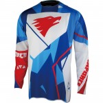 14354-MX-Force-VTR4-Rock-S-Motocross-Jersey-Blue-1600-1
