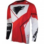 14354-MX-Force-VTR4-Rock-S-Motocross-Jersey-Red-1600-1