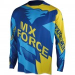 14355-MX-Force-AC-X-Maxix-Motocross-Jersey-Blue-1600-1