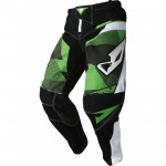 14356-MX-Force-Tackle-Mirage-Motocross-Pants-Green-1600-1