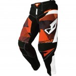 14356-MX-Force-Tackle-Mirage-Motocross-Pants-Orange-1362-1