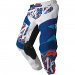 14357-MX-Force-Kalos-Trump-Motocross-Pants-Blue-1373-1
