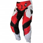 14358-MX-Force-VTR4-Rock-S-Motocross-Pants-Red-1600-1