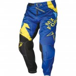 14359-MX-Force-AC-X-Maxix-Motocross-Pants-Blue-1600-1