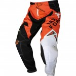 14359-MX-Force-AC-X-Maxix-Motocross-Pants-Orange-1600-1