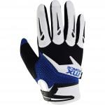 14360-MX-Force-Element-Pluto-Motocross-Gloves-Blue-1480-1