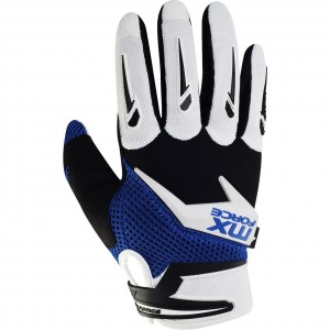 MX Force Gloves