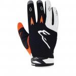 14361-MX-Force-Aero-Rocket-Motocross-Gloves-1600-0