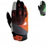 14362-MX-Force-Aim-Mirage-Motocross-Gloves-1600-0
