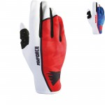 14364-MX-Force-VTR4-Rock-S-Motocross-Gloves-1600-0