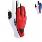 14364-MX-Force-VTR4-Rock-S-Motocross-Gloves-1600-0